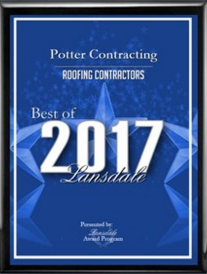2017-roofing-award
