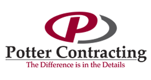 Potter Contracting