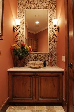 Home and commercial contractor dublin pa for Best bathrooms dublin