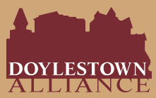 doylestown-alliance
