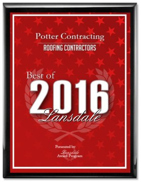 lansdale-award-2016-potter-contracting